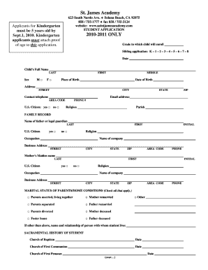 tax file declaration form vic