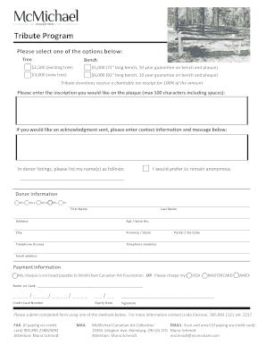 fillable online fetch pdf docusign fax email print pdffiller. Black Bedroom Furniture Sets. Home Design Ideas