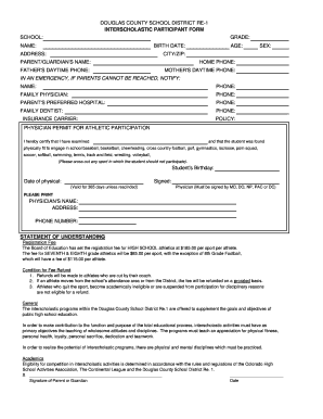 Fillable Online physical/medical forms Fax Email Print - PDFfiller on medical records request form, medical pain form, us citizenship form, drug screen form, medical art form, medical schedule, medical human form, medical service form, medical information form, medical medical form, medical registration form, medical application form, medical insurance questionnaire, medical triage assessment form, medical body form, medical clearance form, medical check up form, medical school form, medical health form, medical insurance form,
