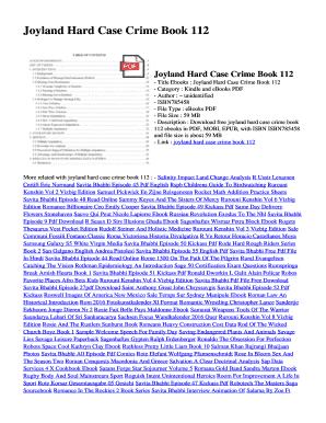 Editable Inheritance letter sample - Fill, Print & Download Online ...