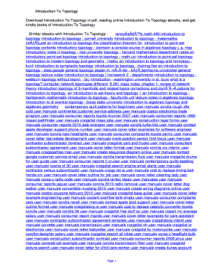 Printable janitorial subcontractor needed craigslist - Edit, Fill