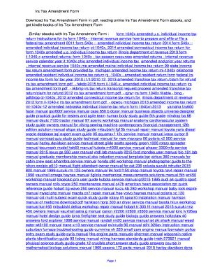eloquest order form filetype pdf