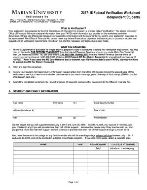 federal verification worksheet kidz activities. Black Bedroom Furniture Sets. Home Design Ideas