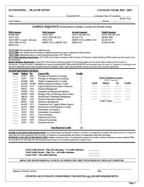 A-Z Index | University of Connecticut