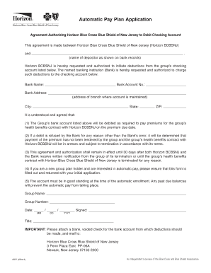 Submit blue cross blue shield of massachusetts appeals and Document