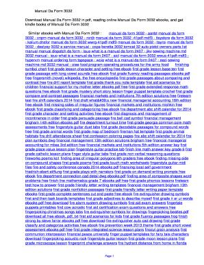 fillable printable friendly letter template edit online download rh perfectletterofrec com DA Form 3032 Headcount Sheet Army DA Form 2404 Status