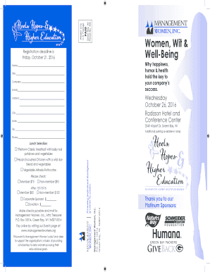 Eclipse 98 gsx owners manual fill online printable fillable event brochure management women inc managementwomen fandeluxe Images