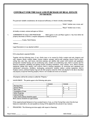 land agreement form kenya pdf