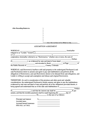 Bill Of Sale Form Wisconsin Release Of Liability Templates ...