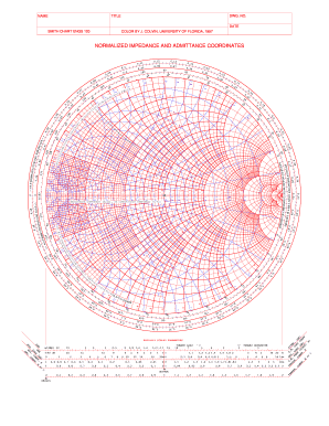 Editable smith chart with admittance and impedance fill print smith chart engs 120 ccuart Image collections