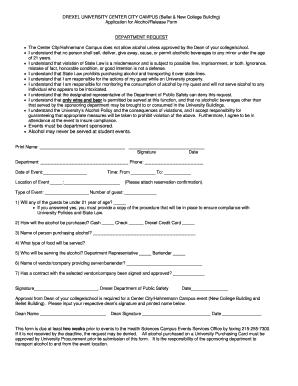 oregon form 40 instructions 2017