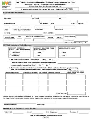 uft dental claim form pdf