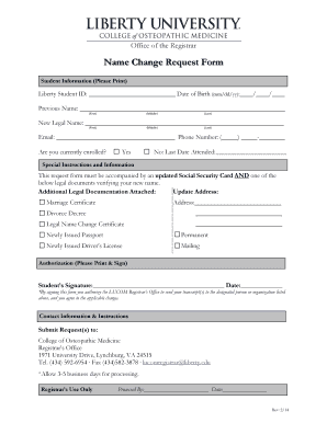 iso 9001 forms templates free - document change request form iso 9001 templates fillable