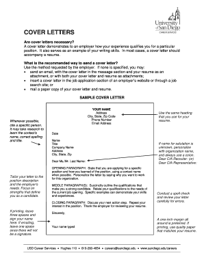 cover letter for admin job no experience - Fill Out Online ...