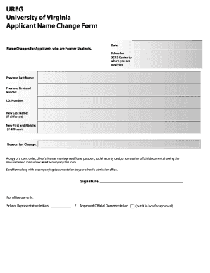 Edit & Fill Out, Download Online Forms in Word & PDF ...