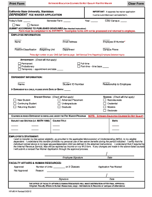 Editable New and returning member progress form - Fillable ...