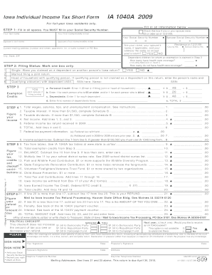 Bill Of Sale Form Iowa Tax Power Of Attorney Form Templates ...