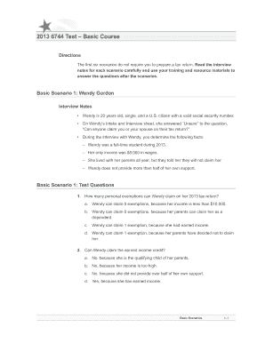 15 Printable Job Interview Questions And Answers Pdf Forms And