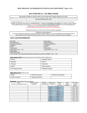 bill of sale with payment plan pdf