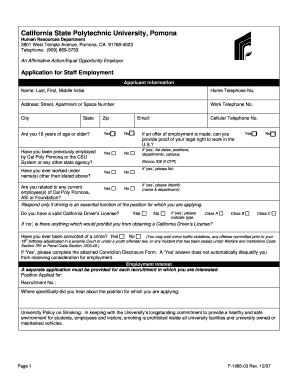 40413911 Job Application Form In Doc on job application ppt, job application doctor, job application template, job application ca, job application jpeg, job application nasa, job application pdf, job application red, job application microsoft word,
