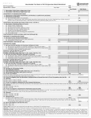 shareholders agreement sample in word format Templates - Fillable ...