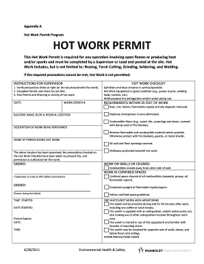Printable free blank contract forms edit fill out download blank contract form degree contract blank contract form degree contract hot work permit pronofoot35fo Image collections