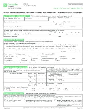Bdsm checklist email