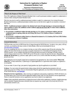 I912 - Fill Online, Printable, Fillable, Blank | PDFfiller