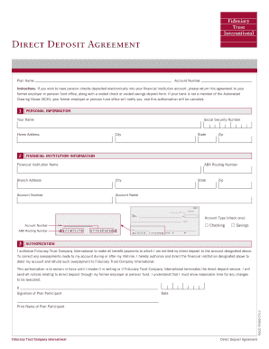 editable employee separation agreement template fillable printable online forms to download. Black Bedroom Furniture Sets. Home Design Ideas