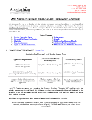 Editable asu loan limits Form Samples Online in PDF