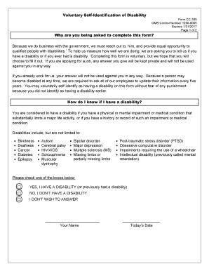 Cc 305 - Fill Online, Printable, Fillable, Blank | PDFfiller