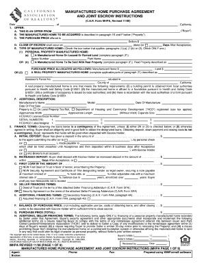 40579305 Mobile Home As Is Purchase Agreement Pdf on real estate offer agreement, mobile home sales receipt template, florida mobile home sales agreement, home financing agreement, house sale contract agreement, land contract agreement, blank puppy sales agreement, mobile home sales agreement form, mobile home loan, mobile home bill of sale, mobile home lease, mobile home security agreement, mobile home rental agreement, mobile home estate, blank rent to own agreement, mobile home title search,
