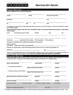 Fill out print download court forms in word pdf non cash donation form altavistaventures Choice Image