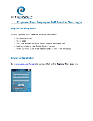 martinsess empowerwfm Empowerpay - Fill Online, Printable, Fillable, Blank | PDFfiller