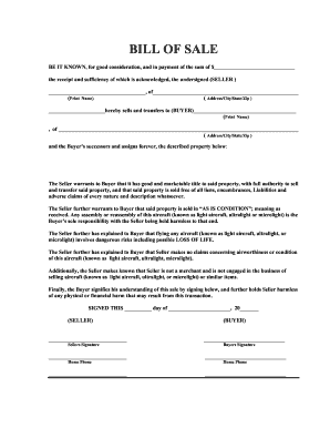 bill of sale for horse form Fill Online, Printable, Fillable ...