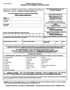 Form Is Sp 4 164 Online - Fill Online, Printable, Fillable, Blank ...