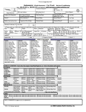 40722403 Acrobat Order Form Template on order form grid, order set templates, order number template, schedule template, order form document, order form art, order request letter template, product list template, menu template, order form design, invoice template, order form pdf, order request form, order form list, purchase order template, order form book, order form graphic, work order template, order in all the holidays, order form layout,