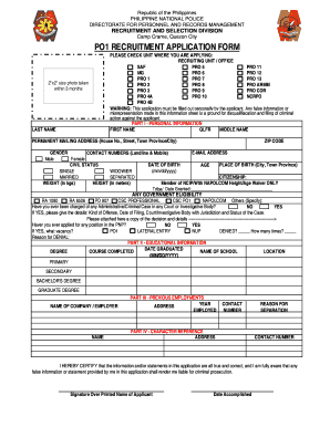 Napolcom Form 1a Pdf - Fill Online, Printable, Fillable, Blank ... on application database diagram, application meaning in science, application template, application to be my boyfriend, application cartoon, application for rental, application to date my son, application clip art, application submitted, application to join motorcycle club, application for scholarship sample, application approved, application for employment, application in spanish, application service provider, application to rent california, application trial, application error, application to join a club, application insights,