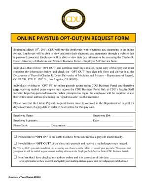 gis remote sensing lecture notes pdf