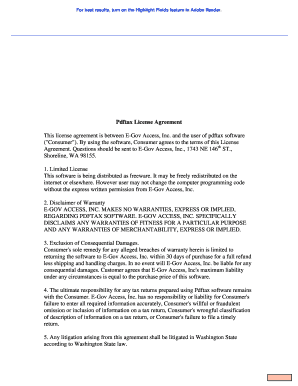 adding electronic signature to pdf form
