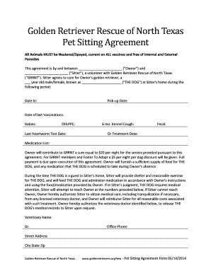 20 printable difference between pledge agreement and security