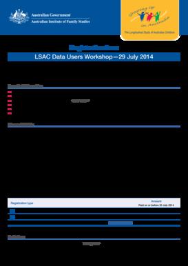 tax file number application form online australia pdf