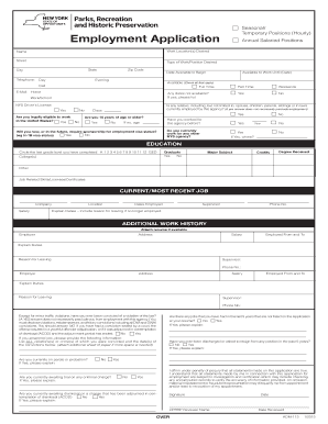 bill of sale form nys office of parks recreation and. Black Bedroom Furniture Sets. Home Design Ideas
