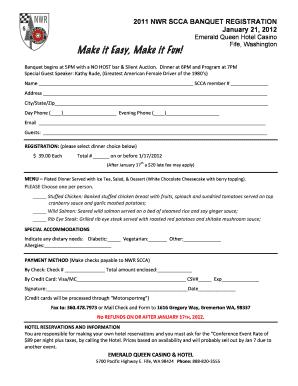 make fake birth certificate