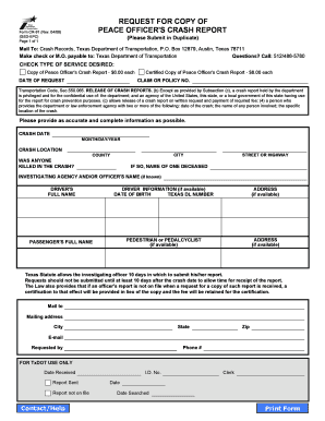 Po Box 12879 Austin Tx 78711 - Fill Online, Printable, Fillable ...