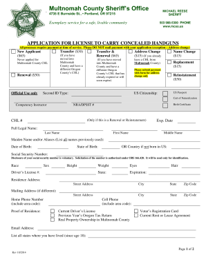 40851082 Target Job Application Form Online Australia on print out, taco bell, apply target, pizza hut, olive garden,