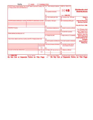 1099 form online  10 Form 10 Pdf - Fill Online, Printable, Fillable, Blank ...