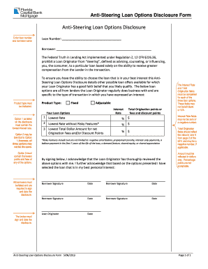 loan application template free