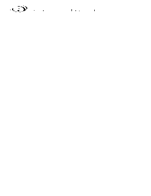 Resignation distributor fill online printable fillable blank resignation distributor related content online herbalife resignation letter expocarfo Images