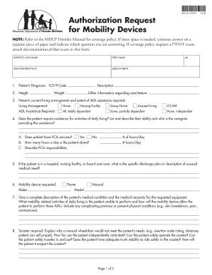 Mobile device management policy template fill out online download mobile device management policy template dhs 4315 eng 10 08 authorization request for mobility devices maxwellsz